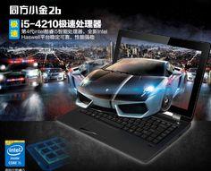 "Tongfang 14"" 4GB 500G+64G SSD i5 2GB RAM GT720M Ultrabook Quad Core Notebook Computer Gaming Laptop Notbook Netbook - http://www.pcbuild.guru/products/tongfang-14-4gb-500g64g-ssd-i5-2gb-ram-gt720m-ultrabook-quad-core-notebook-computer-gaming-laptop-notbook-netbook/"