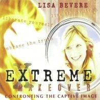 Lisa Bevere download