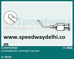 Castroviejo Cyclodialysis cannulahttp://www.speedwaydelhi.com/castroviejo-cyclodialysis-cannula-usa