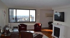 West End 30th Floor Luxury One Bedroom Apartment by Spare Suite - #Apartments - $190 - #Hotels #UnitedStatesofAmerica #Boston http://www.justigo.in/hotels/united-states-of-america/boston/west-end-30th-floor-luxury-one-bedroom-apartment-by-spare-suite_112051.html