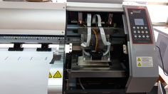 El ploter de impresión 06p1 especialista de sublimación disponible - http://www.suministro.cl/product_p/6201010016.htm#utm_sguid=166629,c068065a-fbdd-1852-9884-e94197c0f02a
