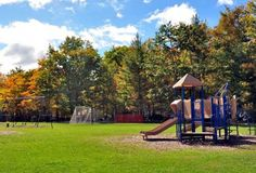 Tranquil Timbers, An Encore Resort at Sturgeon Bay, Wisconsin, United States - Passport America Discount Camping Club