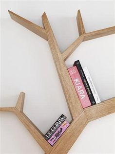 tree branch style | Home Design, Home Decor, Home Furniture, Office and Garden - HomeDesignImperial.com