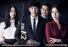 sung dong-il the Drama Korea, Korean Drama, Sung Dong Il, City Hunter, Drama Film, Singing, Bikini, K2, Movies