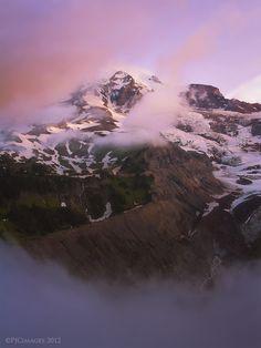 Cloud Nine by Peter Coskun on 500px