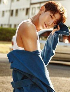 Resultado de imagem para Lee Joon-gi