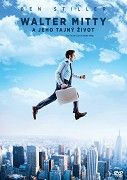 Rent The Secret Life of Walter Mitty starring Ben Stiller and Kristen Wiig on DVD and Blu-ray. Get unlimited DVD Movies & TV Shows delivered to your door with no late fees, ever. Cgi, Secret Life, The Secret, New Movies, Movies Online, Film Science Fiction, Life Of Walter Mitty, Travel Movies, Movies