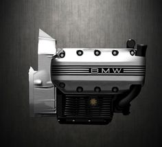 BMW k100 personal project on Behance