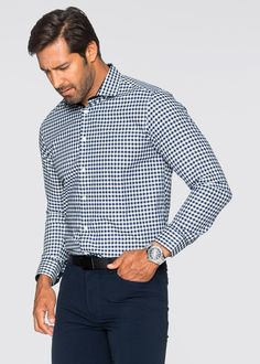 Man Office, Selection, Casual Styles, Men's Fashion, Shirt Dress, My Style, Fitness, Mens Tops, Shirts