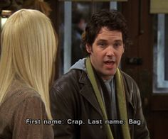 """26 """"Friends"""" Quotes Guaranteed To Make You Laugh Every Time Serie Friends, Friends Moments, Friends Tv Show, I Love My Friends, My Best Friend, Movie Gifs, Movie Tv, Miss Friend, Friday Humor"""