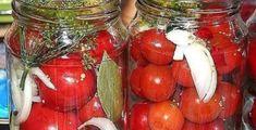 Chili, Vegetables, Food, Chile, Essen, Vegetable Recipes, Meals, Chilis, Yemek