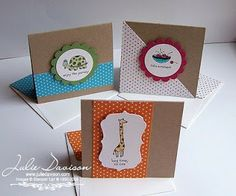 square 3x3 inch cards