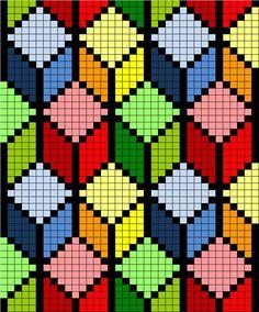 старинные схемы вышивки крестиком - Поиск в Google