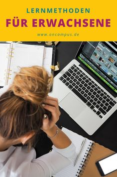 5 Things A Busy Professional Must Do When Dating Scientific Writing, Uni Life, Study Organization, Study Planner, Study Hard, School Hacks, Study Motivation, Instagram Tips, Study Tips