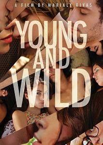 Joven y alocada - Young and Wild (2012) Online