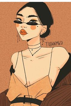 22 Super Ideas for fashion art illustration artworks beautiful 22 Super Ideas for fashion art illustration artworks beautiful,ART.♥️ 22 Super Ideas for fashion art illustration artworks beautiful Related posts:Woche vom November Art And Illustration, Art Illustrations, Fashion Illustrations, Fashion Sketches, Hipster Illustration, Illustration Fashion, Fashion Sketchbook, Art Sketches, Art Drawings
