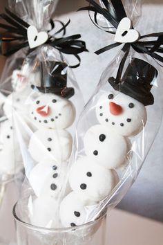 xxxxx Christmas Fair Ideas, Christmas Hacks, Christmas Baking, Christmas Holidays, Christmas Crafts, Christmas Ornaments, Food Crafts, Diy And Crafts, Advent