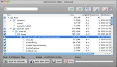 Remo Recover Mac - Save Files...