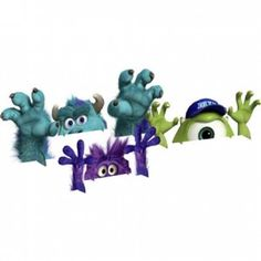 Make decorating for your party fast, easy and fun with this Blaze & the Monster Machines Table Decorating Kit! This fun kit comes with everything you need to turn your party table into the ultimate racetrack of fun. Monster 1st Birthdays, Monster Inc Party, Monster Birthday Parties, Birthday Ideas, 3rd Birthday, Halloween Birthday, Birthday Celebration, Monster University Party, Monsters Inc University