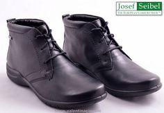 Vízálló Josef Seibel bokacipő a Josef Seibel Referencia Szaküzletben és webáruházunkban! http://valentinacipo.hu/92471-mi905-600   #josefseibel #cipőbolt #cipőüzlet