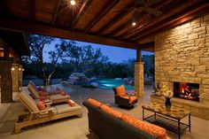 Gallery - AustinPoolscapes.com