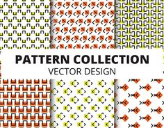 """Check out new work on my @Behance portfolio: """"Geometric Patterns"""" http://be.net/gallery/48586845/Geometric-Patterns"""
