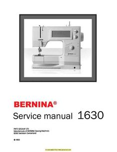 1517 best sewing machine manuals images on pinterest manual rh pinterest com Clip Art User Guide Kindle Fire User Guide