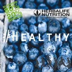 http://wu.to/E5Ziwj #HerbalifeShake #GetActiveNow #HerbalifeNutrition #Vitamins #Minerals