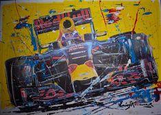 Red Bull, F1, Cars, Formula 1, Autos, Vehicles, Automobile, Car