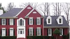 Atlanta Roofing Contractors Are Providing Affordable Residential Roofing U0026  Repairs Services. We Are Proudly Serving