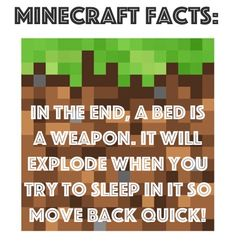 Discover Minecraft Furniture for awesome ideas to add extra swagger to your rooms. Minecraft Projects, Minecraft Furniture, Minecraft Website, Video Game Logic, How To Play Minecraft