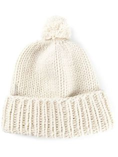 73eef9e8d 61 Best A: Hats images in 2018   Beanies, Caps hats, Crocheted hats