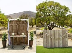 KATIE+BEAU | Hamilton Oaks Winery Wedding