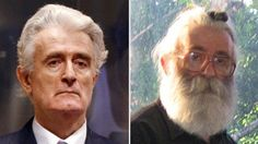 "Radovan Karadzic.Bosnian Serbs ""ethnically cleansed"" – or expelled – hundreds of thousands of Muslims from their territory. They took UN peacekeepers hostage. And in July 1995, they took the town of Srebrenica and executed every Bosnian Muslim man and boy they captured. All told, 8,000 perished."