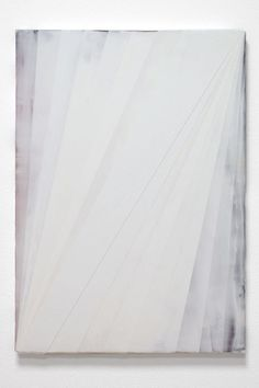 Florian & Michael Quistrebert. Untitled, 2012,...