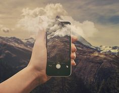 """Check out new work on my @Behance portfolio: """"Phone"""" http://be.net/gallery/51242179/Phone"""