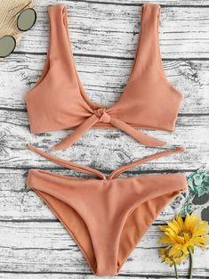 Moda Praia | Nude