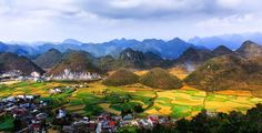 We are dedicated to offering our customers the very highest level of support and the best service on your journey through Indochina, Thailand and Myanmar. http://welcomevietnamtours.blog.com/2015/06/13/get-the-unique-experience-in-your-vietnam-tours/