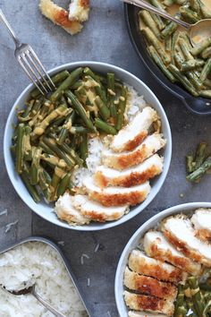Healthy Diners, Food Inspiration, Love Food, Curry, Food Porn, Food And Drink, Dinner Recipes, Healthy Recipes, Meals