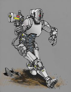 http://pre03.deviantart.net/1ad0/th/pre/i/2015/311/0/0/robo_shooter_by_pm_graphix-d9fwehh.jpg