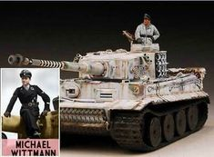 Award winner built Tiger with real life weathering. Special piant tech with 3 paint coating add on. Top building quality with great details overall and very high standard accuracy on every individual part. Model Tanks, Coat Paint, Medieval Life, Military Modelling, Ww2 Tanks, Military Diorama, Panzer, Tiger, Armored Vehicles