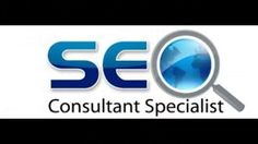 Few suggested to use faithful SEO experts for far better optimization of one's websites. Acquire job finished with quality services.