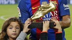 Luis Suárez #LuisSuarez #FansFCB #FCBarcelona #SuarezFCB #Football #9 #FCB