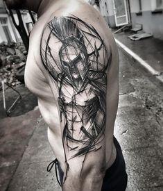 Топовые татуировки | VK
