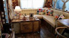 http://www.caravanasvintage.com/marel-la-oficina-vintage/