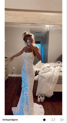 Stunning Prom Dresses, Pretty Prom Dresses, Prom Dresses Blue, Ball Dresses, Ball Gowns, Long Tight Prom Dresses, Wedding Dresses, Formal Dresses, School Dance Dresses