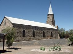Rhenish Missionary Society establishes a mission station at Keetmanshoop, Namibia. West Africa, South Africa, Land Of The Brave, Car Rental Deals, Namibia, Cheap Cars, Travel Goals, Car Ins, Diversity