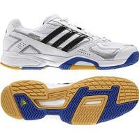 adidas Opticourt Liga Men's Squash Shoes Squash Shoes, Espadrilles, Adidas Sneakers, Fashion, Slippers, Espadrilles Outfit, Moda, Fashion Styles, Fasion