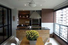 Churrasqueira e coifa Largrill. Projeto Eduardo e Gustavo Motta.  www.largrill.com.br #largrill #churrasqueira #churrasqueiras #churrasqueiracooktop #cooktopgrill #grill #gurmet #espaçogurmet #varandagurmet #varanda #churrasco #churrascaria #casaclaudia #casaclaudialuxo #arquiteturaeconstruçao #casavogue #casacor #fornoalenha #pizza #fornodepizza #arquitetura #arquiteto #arquiteta #design #designdeinteriores #interiores #paisagismo #paisagista #landscape #decor #decoração