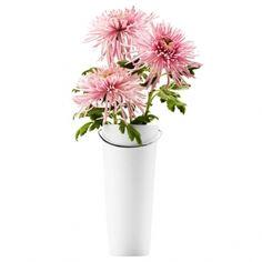 Middle sized flower vase - Eva Solo
